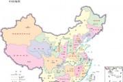 中国女人province-中国女人最多的省份是哪个,你知道吗?