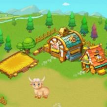 「亲测」牧场理财系统源码-金藏源养殖游戏区块链源码开发版 带商城
