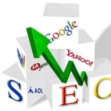 大型网站SEO要有这些能力,你都具备吗?